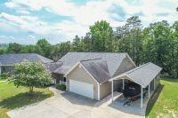 Home for sale: 118 Hard Cash Ln., Fair Play, SC 29643