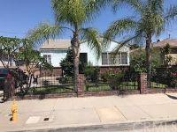 Home for sale: 4666 Acacia Avenue, Pico Rivera, CA 90660