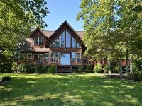 Home for sale: 401 Grand Oaks Dr., Hendersonville, NC 28792