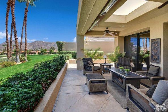 73170 Irontree Dr. Drive, Palm Desert, CA 92260 Photo 30