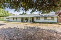 Home for sale: 10277 E. Bullard Avenue, Clovis, CA 93619