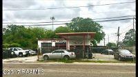 Home for sale: 2433 Cameron St., Lafayette, LA 70506