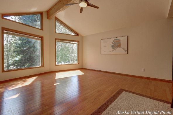 785 N. Sam Snead Loop, Wasilla, AK 99623 Photo 76