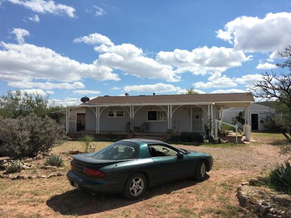 589 E. Border Rd., Bisbee, AZ 85603 Photo 3