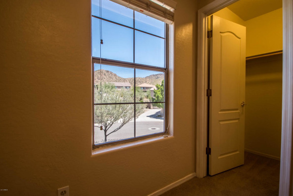 2507 W. Old Paint Trail, Phoenix, AZ 85086 Photo 25