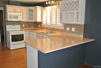 Home for sale: 5729 Vista Linda St., El Paso, TX 79932