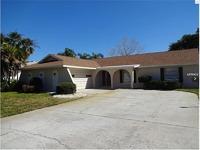 Home for sale: 6341 Cocoa Ln., Apollo Beach, FL 33572