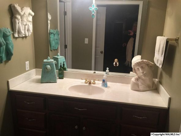 18399 Locust Ln., Elkmont, AL 35620 Photo 9