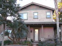 Home for sale: S. Magnolia Avenue, Monrovia, CA 91016