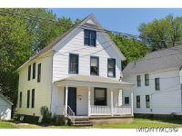 Home for sale: 412 North Caroline St., Herkimer, NY 13350