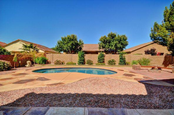 13002 W. Campbell Avenue, Litchfield Park, AZ 85340 Photo 43