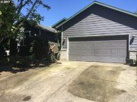 Home for sale: 4043 K Ct., Washougal, WA 98671