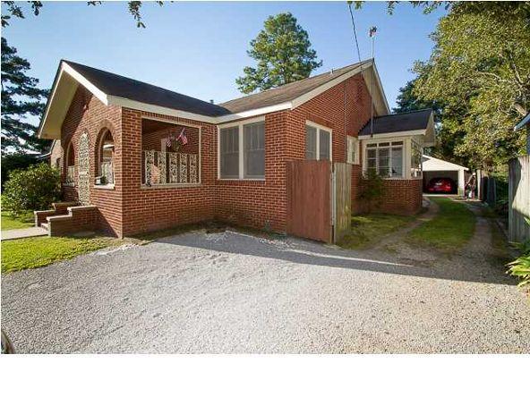 2458 Dauphin St., Mobile, AL 36606 Photo 14
