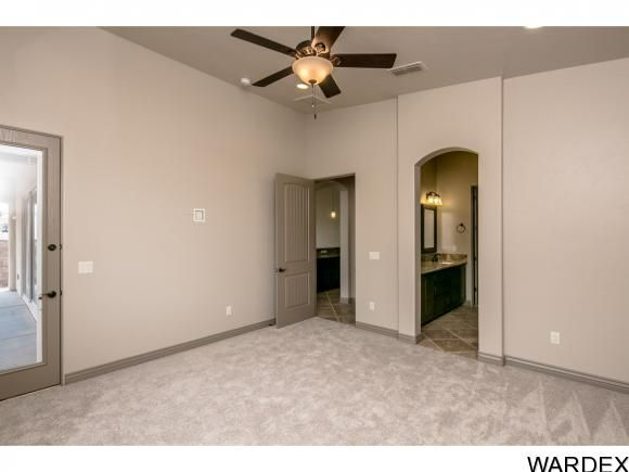 818 Canyon Dr., Lake Havasu City, AZ 86404 Photo 24