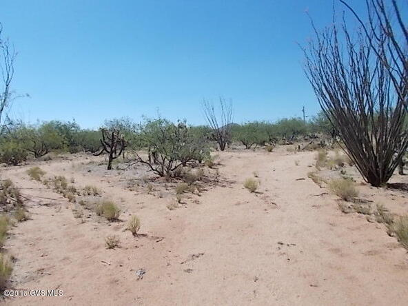 7061 W. Pima Mine Rd., Sahuarita, AZ 85629 Photo 13