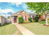 Home for sale: 1137 Stafford Dr., Montgomery, AL 36117