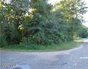 0 49th Ave., Gulfport, MS 39501 Photo 1