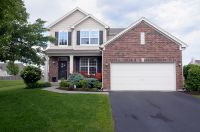 Home for sale: 3281 Spokane Way, Montgomery, IL 60538