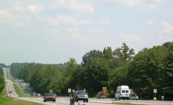 3500 Hickory Blvd., Hudson, NC 28638 Photo 3
