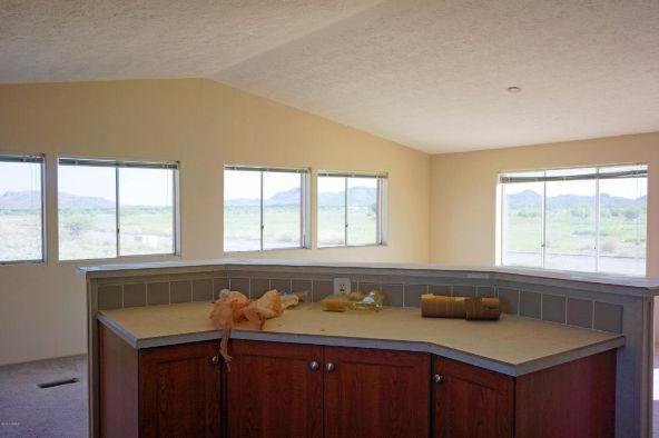 68000 Monroe St., Salome, AZ 85348 Photo 5
