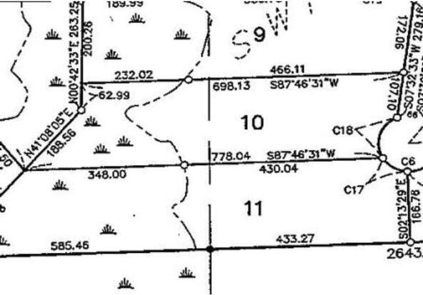 L10b3 Mayo Rd., Pequot Lakes, MN 56472 Photo 11