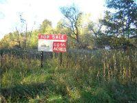 Home for sale: Vacant Arkona Rd., Belleville, MI 48111