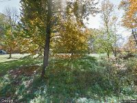 Home for sale: N. Shingle Mill Rd., Bloomfield, IN 47424