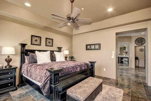 15641 N. Cabrillo Dr., Fountain Hills, AZ 85268 Photo 40