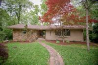Home for sale: 2275 E. Crampton Rd., Columbia City, IN 46725