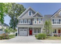 Home for sale: 5112 Cape Levi Ln., Virginia Beach, VA 23462