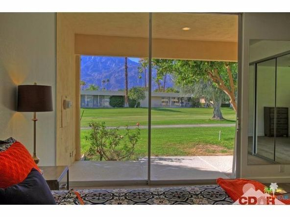 136 Eastlake Dr., Palm Springs, CA 92264 Photo 27
