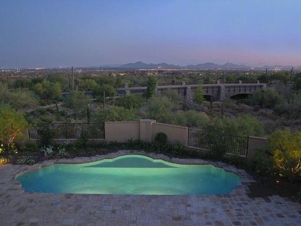 19474 N. 101st Pl., Scottsdale, AZ 85255 Photo 27