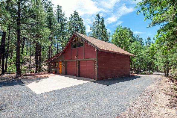 4985 N. Primrose Cir., Flagstaff, AZ 86001 Photo 2