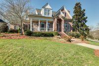 Home for sale: 201 Bellegrove Ct., Franklin, TN 37069