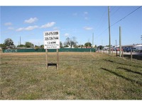 Home for sale: 26511 S.W. 146 Ct., Miami, FL 33032