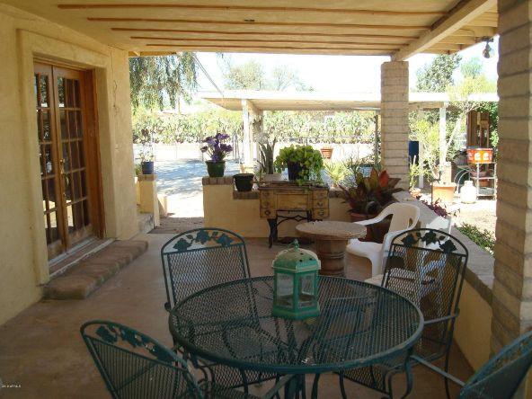 8031 S. Sahuaro St., Phoenix, AZ 85042 Photo 31