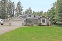 Home for sale: 9209 N. Malvern Rd., Newman Lake, WA 99025