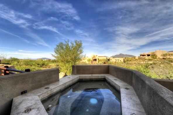 39832 N. 112th St., Scottsdale, AZ 85262 Photo 13