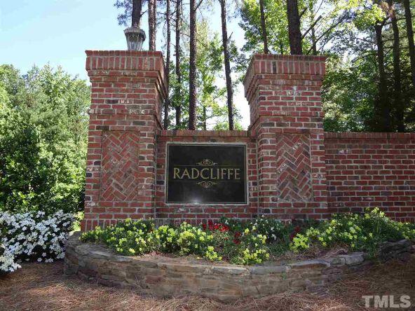 1009 Welch Ln., Raleigh, NC 27614 Photo 1