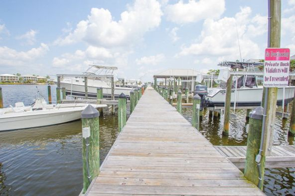 3200 Mariner Cir., Orange Beach, AL 36561 Photo 24