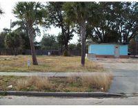 Home for sale: 121 Briarfield Ave., Biloxi, MS 39531