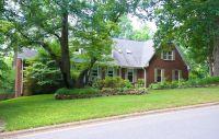 Home for sale: 403 Staunton Dr., Greensboro, NC 27410