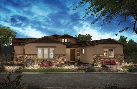 7750 W Artemisa Avenue, Peoria, AZ 85383 Photo 3