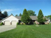 Home for sale: 11750 East State Rd. 7, Elizabethtown, IN 47232