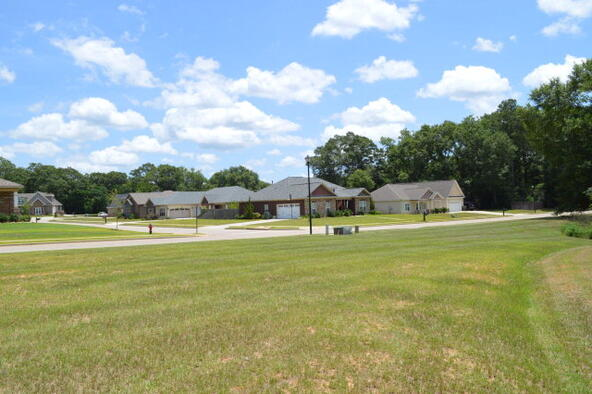 204 Rabbit Run, Enterprise, AL 36330 Photo 4