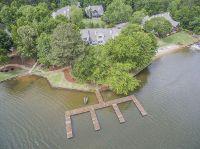 Home for sale: 1113 Wharfside Ct., Greensboro, GA 30642
