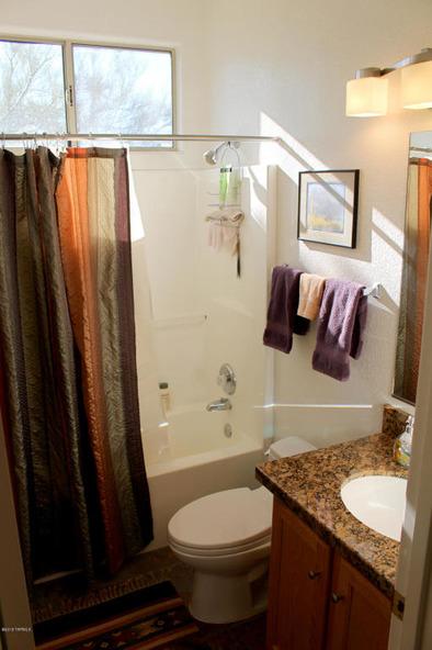 5961 W. Tucson Estates, Tucson, AZ 85713 Photo 26