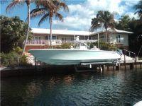 Home for sale: 13010 Zambrana St., Coral Gables, FL 33156