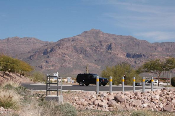 5395 S. Gold Canyon Dr., Gold Canyon, AZ 85118 Photo 3