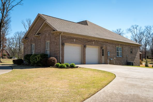 201 Cypress Chase Dr., Florence, AL 35630 Photo 27